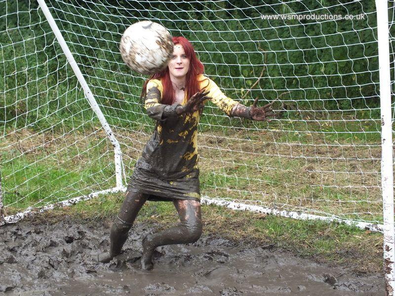 Muddy spanish girl personals