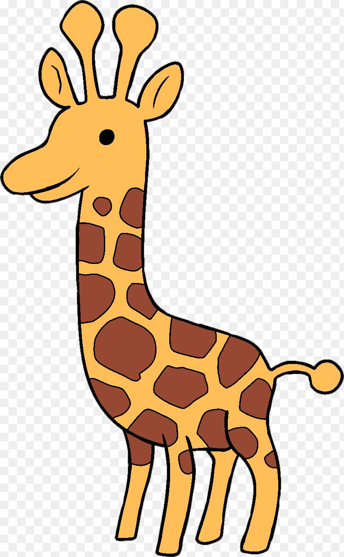 Baby Giraffe Png Giraffe Png 2400 3000 Png Download Free Transparent Background Baby Giraffe Png Png Download Giraffe Baby Giraffe Giraffe Drawing