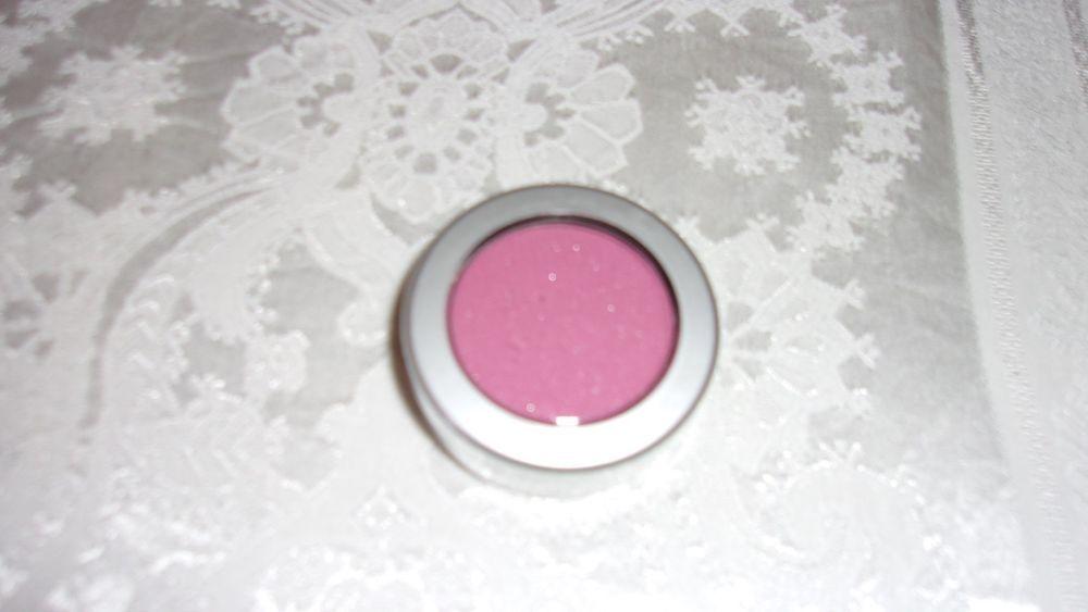 New Morgan Cheek Color Spring Blush 3C8 Without Tag Sealed #Morgan