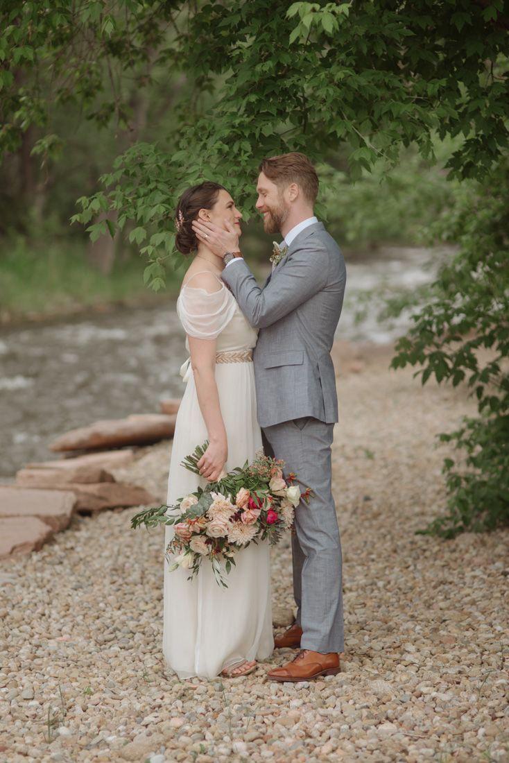 Hb ethereal wedding dress unique weddings and wedding dress