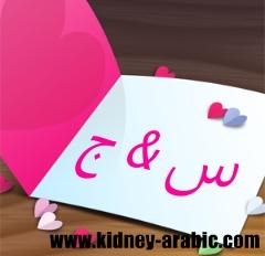 المريض السلام عليكم و رحمة الله و بركاته دكتور الكلي أنا مريض الفشل الكلوي الأن وصل الكرياتينين في مصل ال Kidney Failure Treatment Kidney Failure Kidney