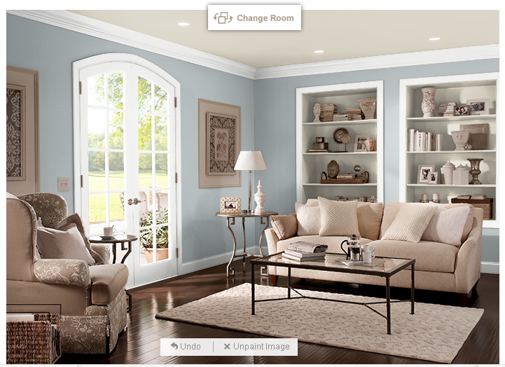 Get inspiration from these top behr paint color ideas that freshen up family rooms as suggested by the design experts. Pin by Silas Lawson on Paint Schemin'   Paint colors for ...