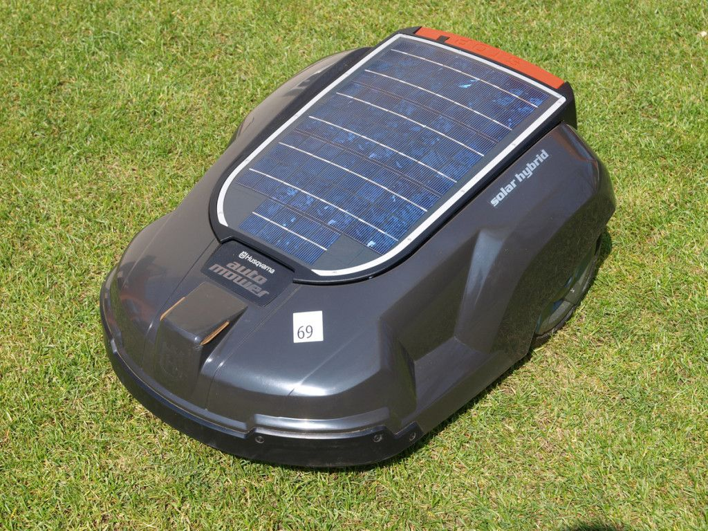 Easy School Projects On Solar Energy And Power 1 Site For
