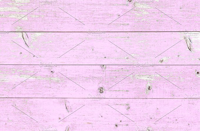 Easter Rustic Painted Wooden Texture By CreativeThings Co On Creativemarket