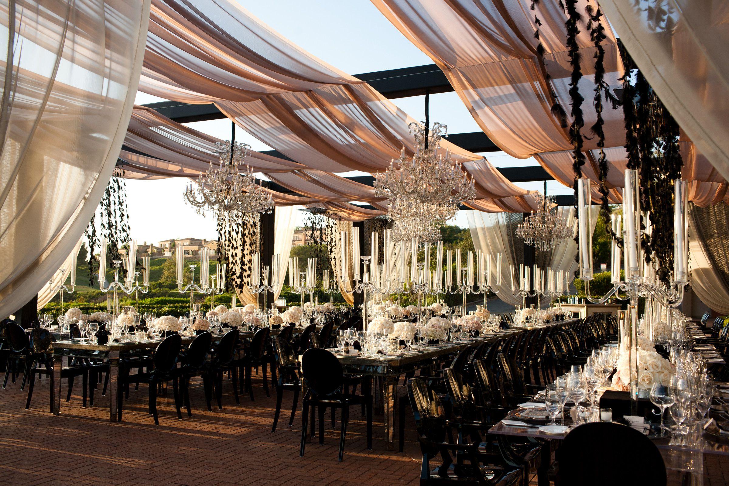 wedding tent lighting ideas. Amazing Wedding Ideas Tent Lighting R