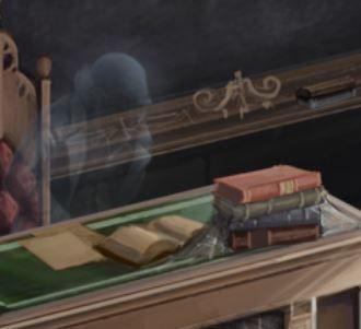 Professor Cuthbert Binns Pottermore Harry Potter Hogwarts