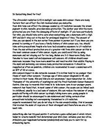 Good argumentative essay argumentative essay pinterest