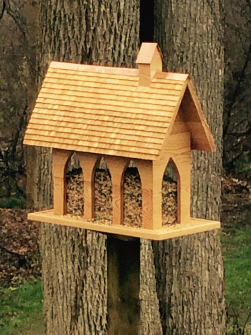 Copper Barrel Roof Cedar Shingle Cedar Siding Cedar Siding Cedar Shingles Wood Shingles