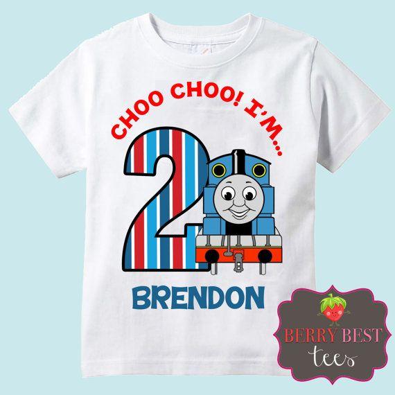 Pin On Grayson S Thomas The Train 1st Birthday