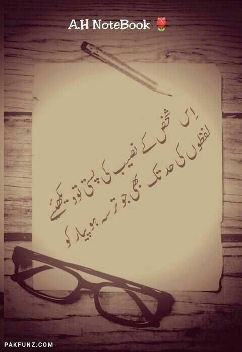 Falsafa e mohabbat by altaf hussain online dating