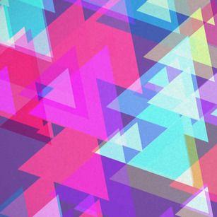 Deko Abstract PatternWallpaper ForPhone