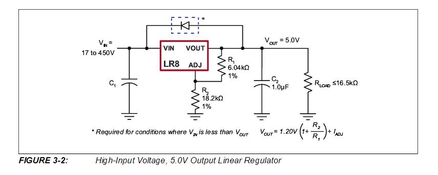Transformerless 0 400v Power Supply Homemade Circuit Projects Power Supply Circuit Circuit Projects Circuit