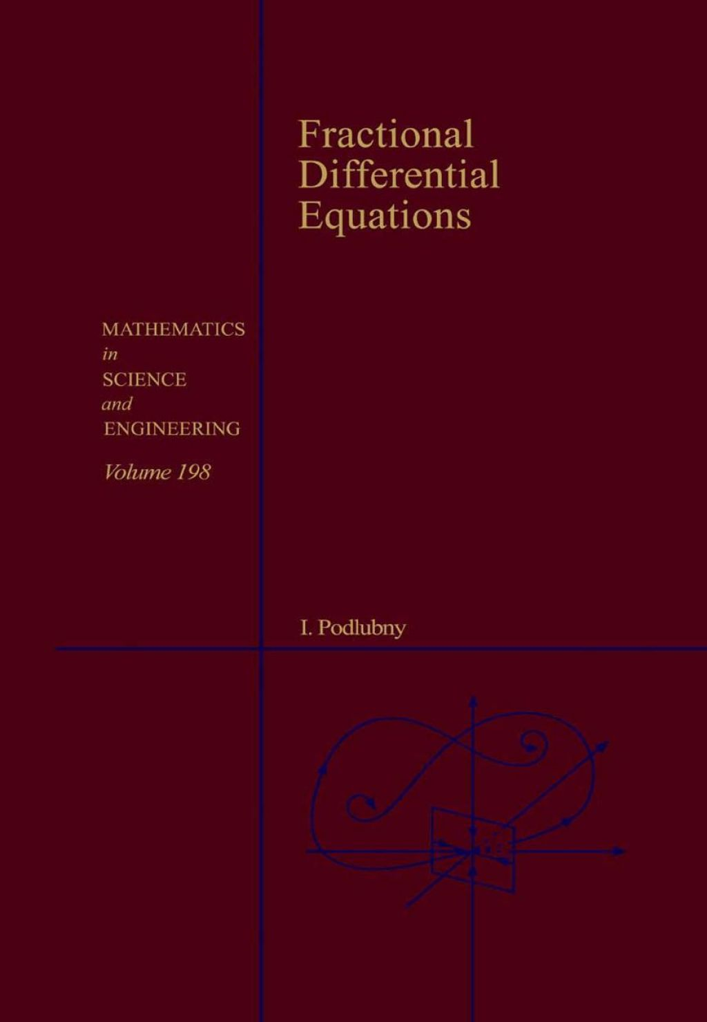 Pin By Paul Gowan On Physics Differential Equations Equations Ebook