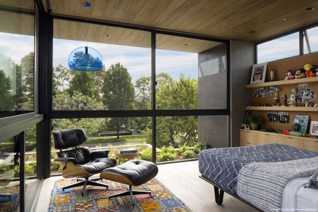 #marmolradziner #topinteriordesigners #bestinteriordesignprojects  luxury homes, homes in los angeles, hollywood style Read more at: http://losangeleshomes.eu/home-in-la/best-interior-design-projects-by-marmol-radziner/