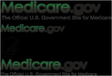 Cataract Surgery And Medicare Home Health Care Hospital Compare