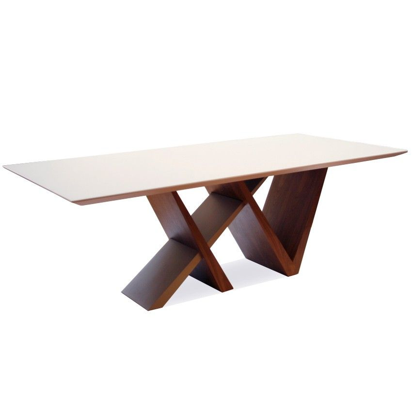Bueno Dining Table Formal Dining Tables Dining Table