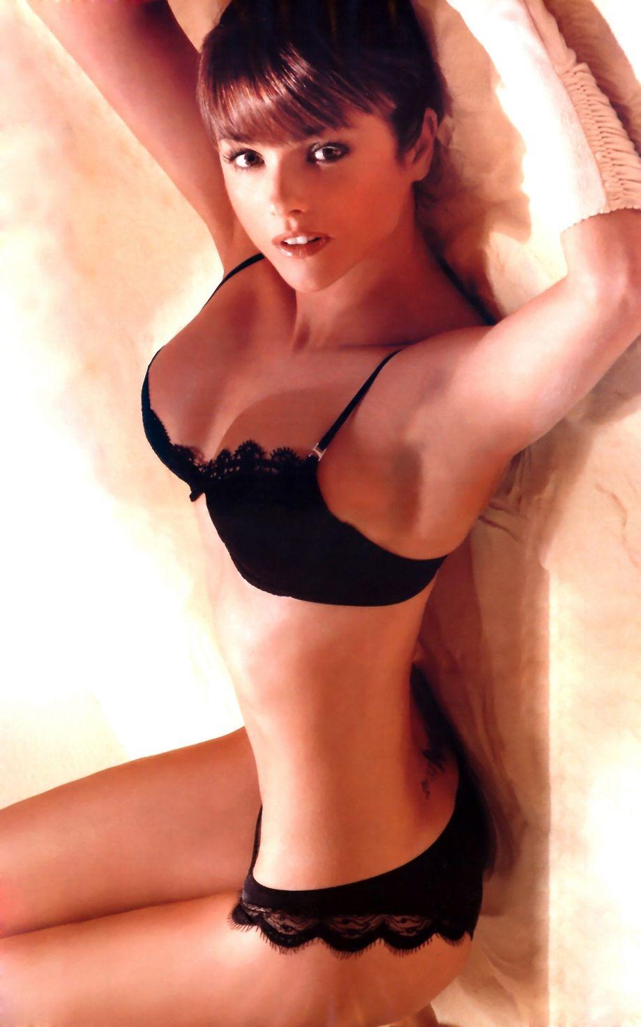 nude girl giving best blow job