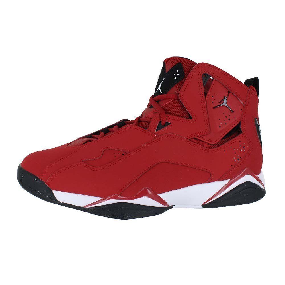 4105a6e97dfd0 Red Flight Jordans Shoes Amazon | Обекти