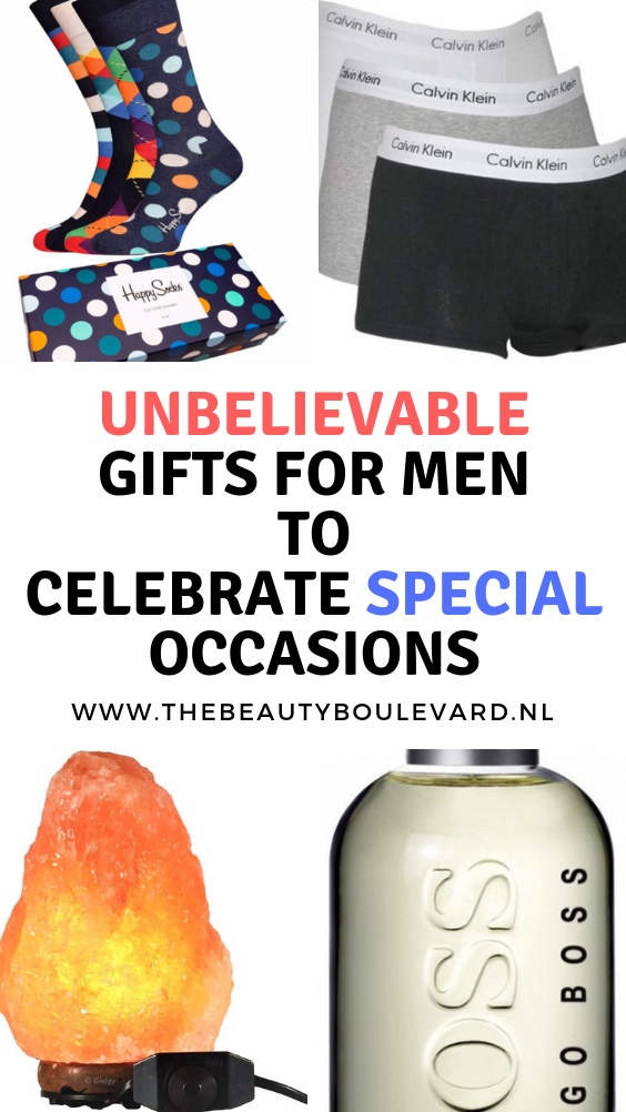 Looking For The Best Gifts Men Who Have Everything These Are Christmas
