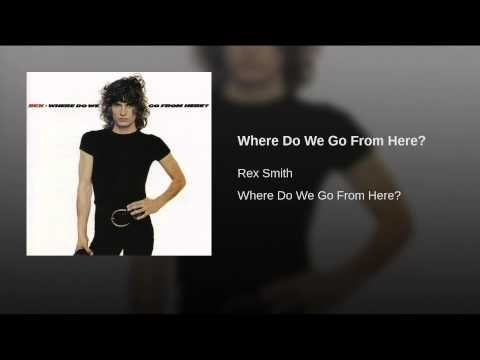 rex where do we go from here - Bing video