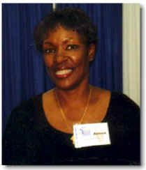 Rochelle Alers Is An American Writer Of Romance Novels She Has Also Written Under The Pen Names Susan James African American Authors Film Writer Black Writers