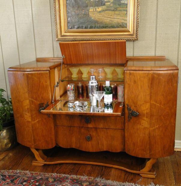Bar cabinet - deals on 1001 Blocks - Bar Cabinet - Deals On 1001 Blocks New House Dining Pinterest