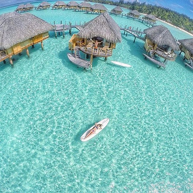 Travel. As much as you can. As far as you can. As long as you can. Life's not meant to be lived in one place.  ~ Quote by: Franco Faranzi ▬▬▬▬▬▬▬▬▬▬▬▬▬▬▬▬▬▬▬▬▬▬▬▬ Location: Bora Bora  ▬▬▬▬▬▬▬▬▬▬▬▬▬▬▬▬▬▬▬▬▬▬▬▬