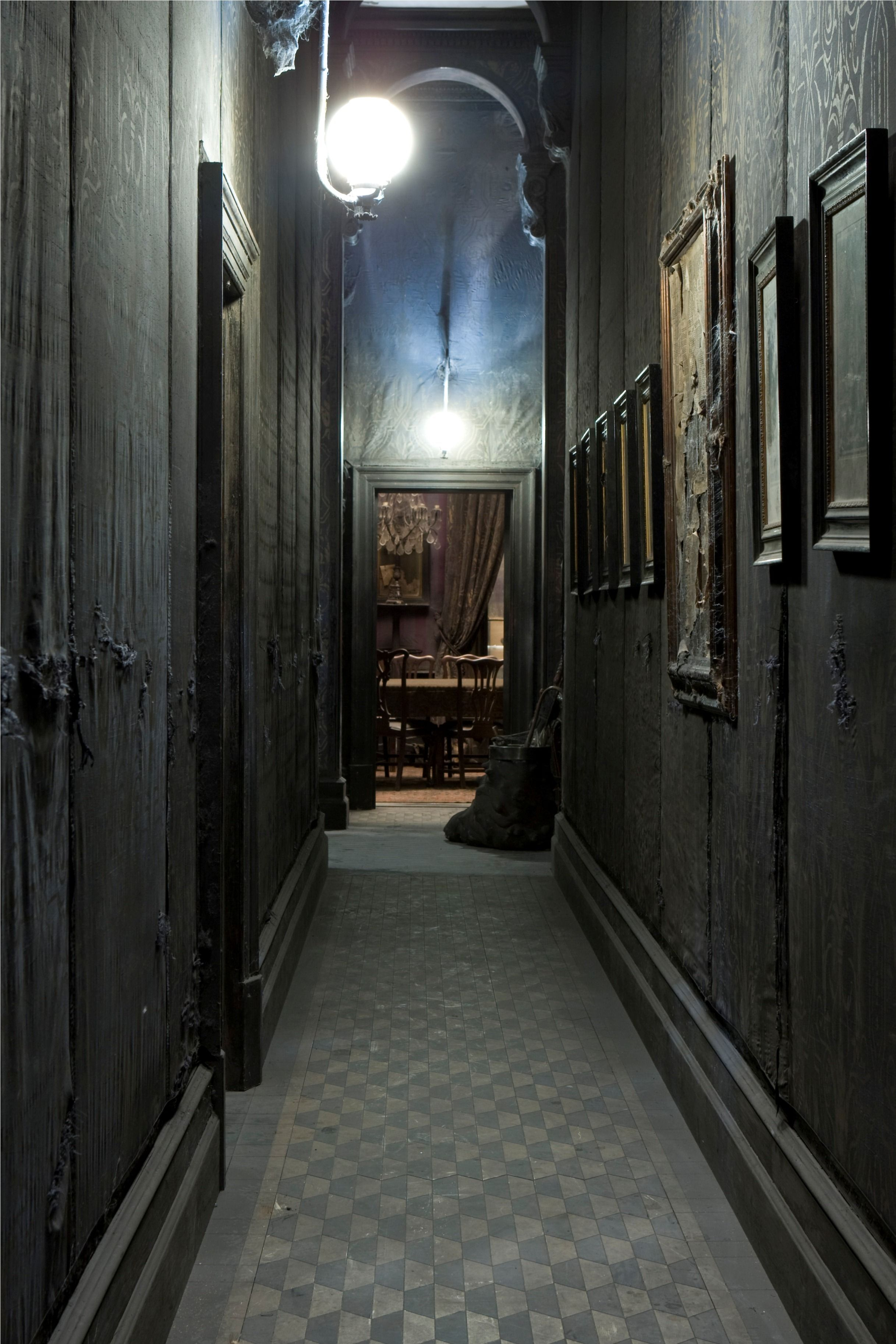 Grimmauld Place Harry Potter Aesthetic Harry Potter Wall Harry Potter Pictures