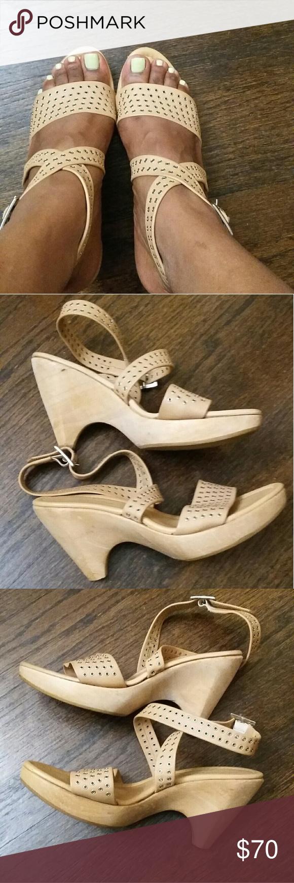 c40d33126644 Women s Phree Flat Sandal