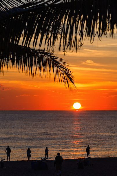 Beautiful Sunrise Poster Zazzle Com Sunrise Pictures Sunrise Photography Sunset City