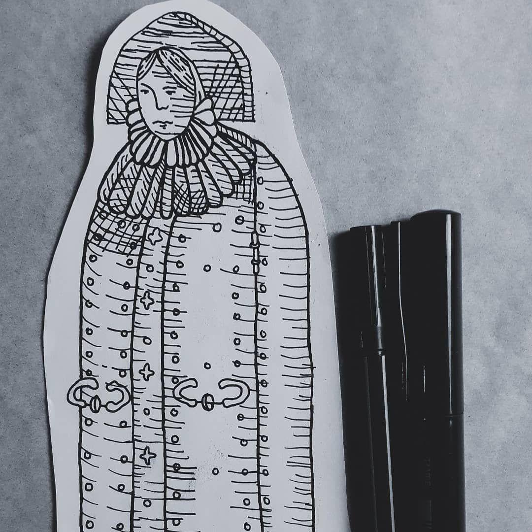 Detalhes que fazem a diferença #hachura , essa técnica deixa qualquer rabisco muito original e marcante . . . . . #tattoolife #tattooworld #tattoodesign #decalque #disponível #amotattoo #rafaelakita