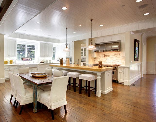 benjamin moore swiss coffee walls with white trim exterior paint ...