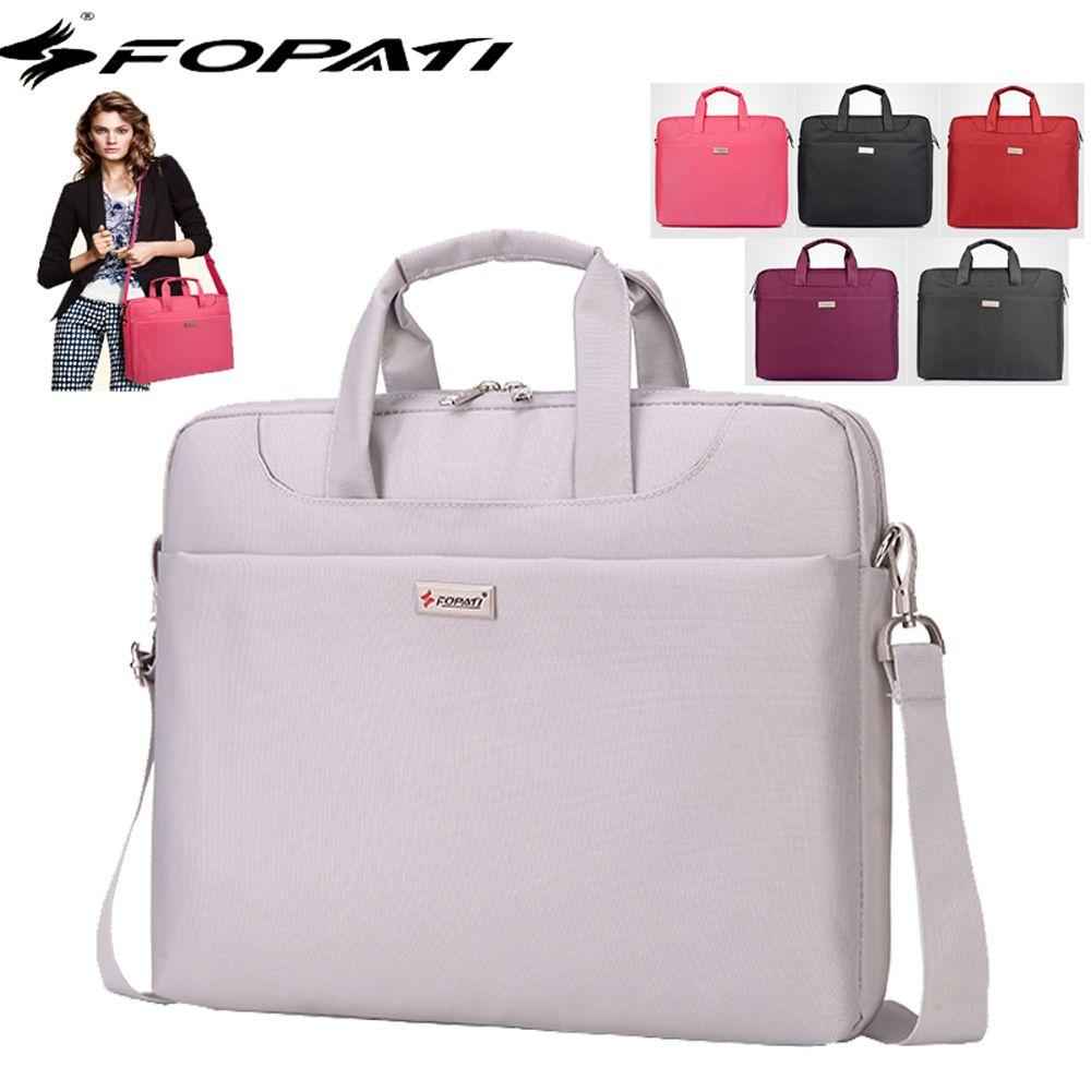 12 13 3 14 15 15 6 Inch Laptop Bag Women Men Notebook Bag Shoulder Messenger Waterproof Computer Sleeve Handbag Fo Laptop Bag For Women Laptop Bag Notebook Bag