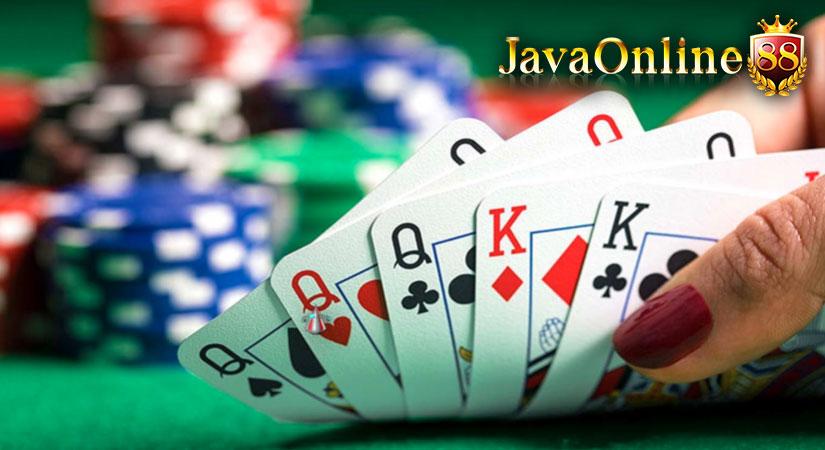 Javaonline88 Org Permainan Kartu Kartu Remi Poker