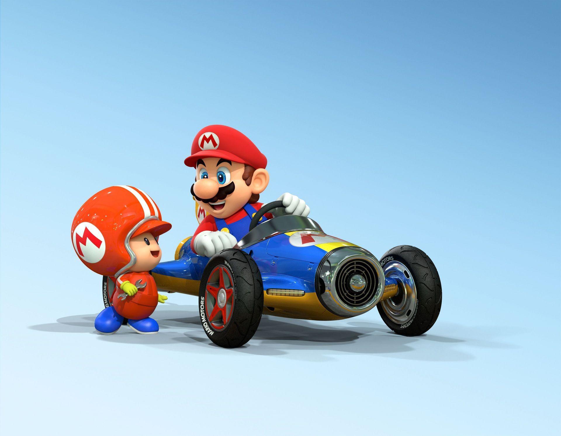 Mario Kart 8 Nintendo Wiiu Mariokart8 Wiiu Nintendowiiu Mariokart Nintendo Carreras Cars Speed Races Race Mariobr Super Mario Art Mario Mario Kart