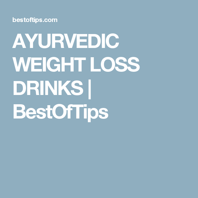 Quick and safe weight loss pills photo 5