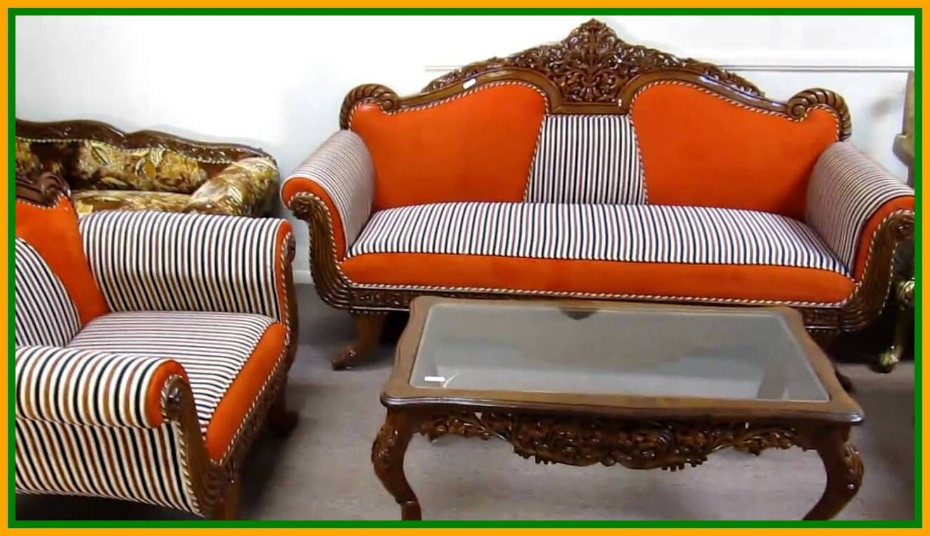 104 Reference Of Sofa Couch Designs India In 2020 Sofa Couch Design Couch Design Sofa Couch