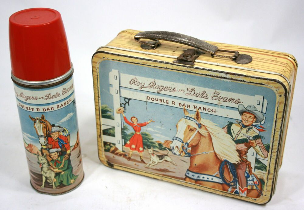 Found on bing from lunch box 1950s food