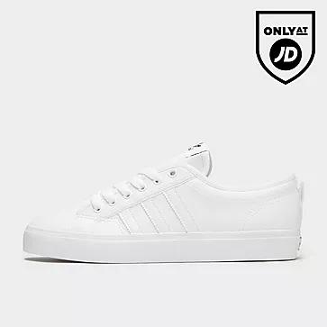 adidas Originals Nizza Lo   Sneakers fashion, Footwear, Sneakers