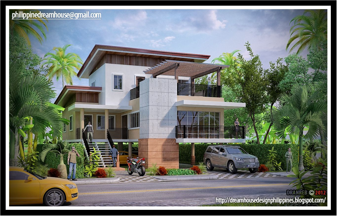 Best Kitchen Gallery: Similiar Florida Beach Cottage House Plans Keywords Elevated of Dream House In Houston Ems on rachelxblog.com