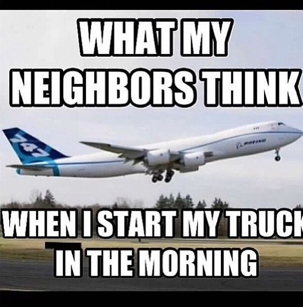 That turbo whistle      Funnies!   Trucks, Diesel trucks