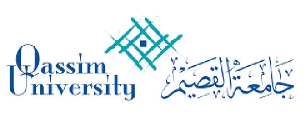 جامعة القصيم تعلن عن وظائف شاغرة للجنسين تعرف على رابط التقديم وشروطه وميعاده Math University Arab News