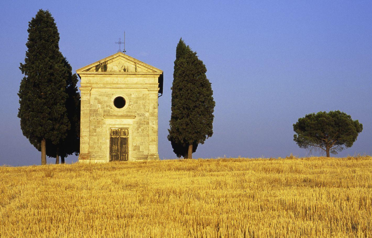 Tuscany,Italy:Tourist Travel Guide to Holidays in Tuscany,Toscana,Italia - Discover Tuscany