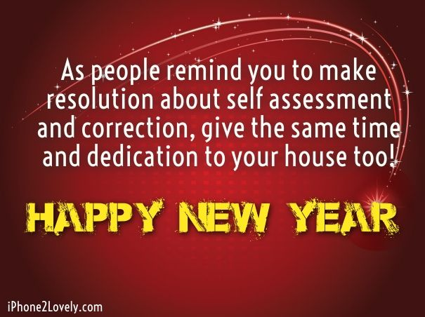 100 Funny New Year 2020 Wishes Greetings With Images Iphone2lovely Chinese New Year Wishes Quotes About New Year Funny New Year