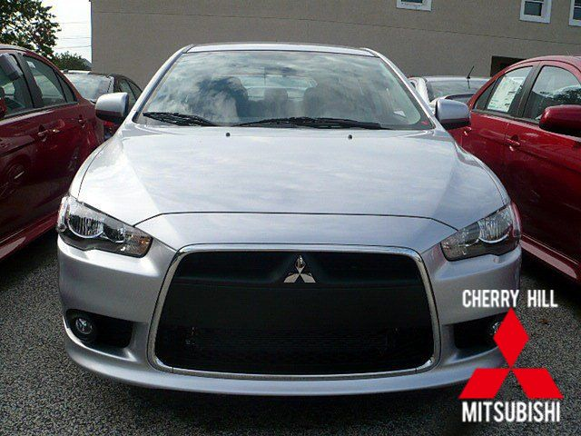 cherry hill mitsubishi dealer serving new jersey philadelphia pa mitsubishi mitsubishi dealer mitsubishi cars pinterest