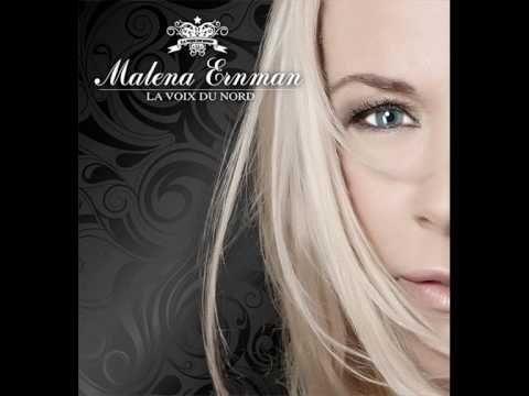 Caro Mio Ben Malena Ernman Lyrics Lyrics My