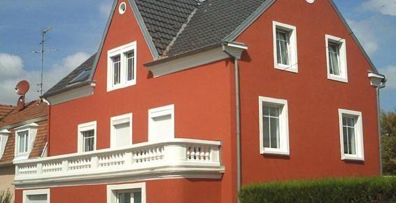 ophrey-couleur-peinture-facade-maison-prelevement-d-peinture - peinture de facade maison