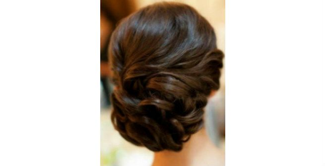 Prom Hairstyles Updos Awesome Twelve Spectacular Prom Hairstyle Updos For 2015  Neue