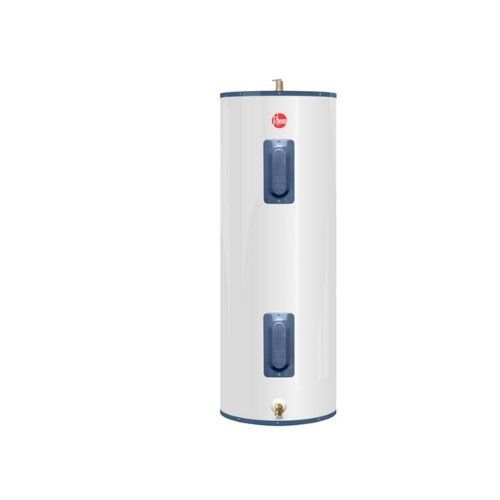 rheem 82v52 2. neat image here of rheem 82v52 2 tall electric, check it out if you want e