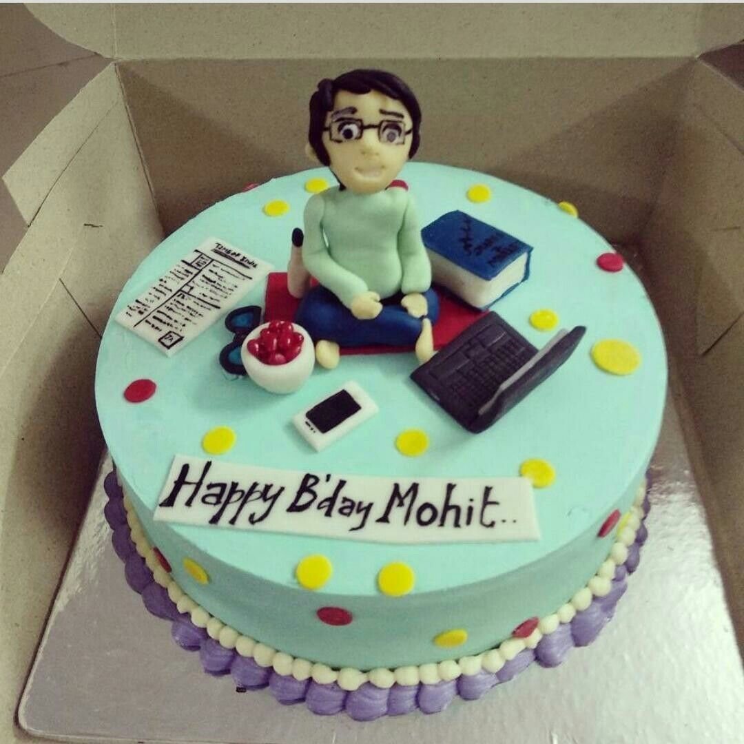 Cake For Husband intended for Birthday Party - Birthday Ideas Make it  Cake For ...